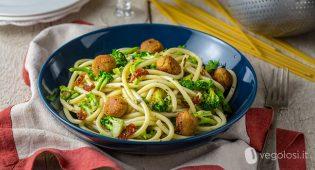 Ricette con i broccoli: 15 idee per te