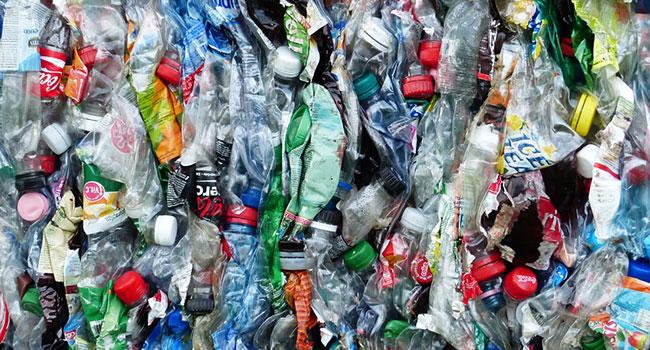 normativa europea plastica