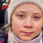 Greta-Thunberg-vegana