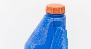 La plastica fa schifo: 10 modi per iniziare a eliminarla dalla nostra vita quotidiana