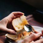 Marmellata di albicocche senza zucchero ricetta