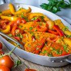 filetti_quorn_pomodori-paprika