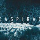 Seaspiracy documentario