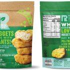 Tyson Foods prodotti vegetali