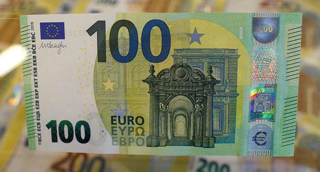 euro nuove banconote vegane