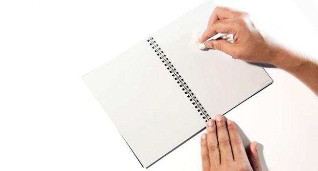 quaderno-cancellabile