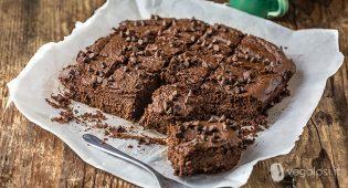 Brownies vegani di ceci al cioccolato_4725_650