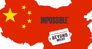 Beyond-Impossible-sfida-Cina