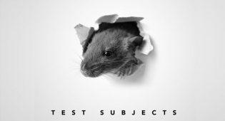"""""""Test  subjects"""": i ricercatori si interrogano sul modello degli esperimenti sugli animali – Trailer"""