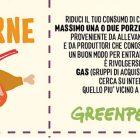 green-peace-eco-menu