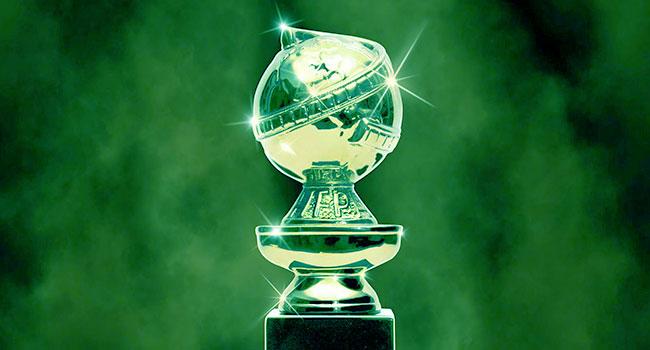 Joker: Joaquin Phoenix vince il Golden Globe come miglior attore