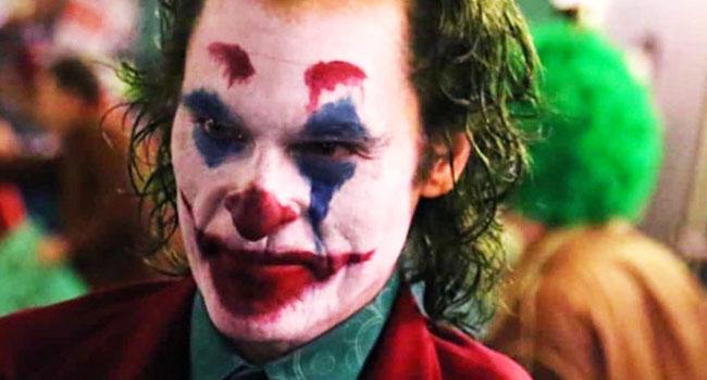 Joker-Phoenix-vegan