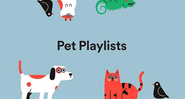 Spotify-podcast-animali
