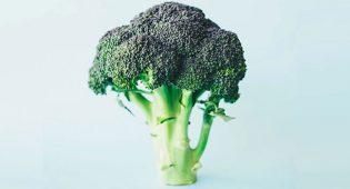 La strategia del broccolo: perché l'economia dovrà dar retta ai vegani