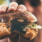Cargill carne vegana