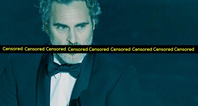 Il-discorso-di-Joaquin-Phoenix-censurato-dai-giornali-italiani