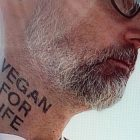 moby-tatuaggi-vegani-3