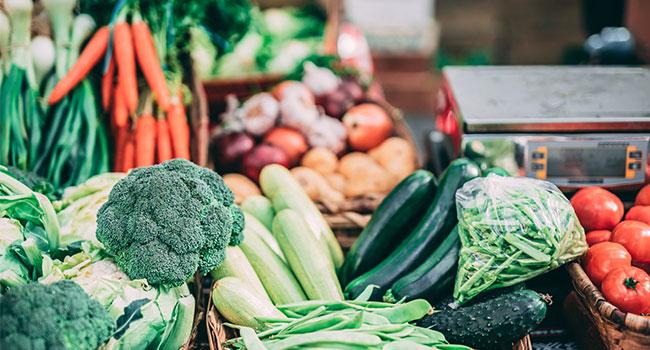 verdura-da-congelare