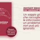saggio-Connessione_Vegolosi
