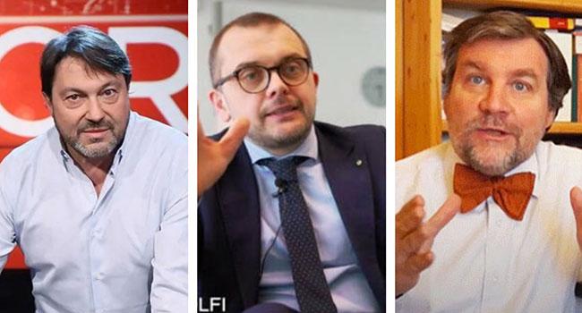 Marcalli-regione-report