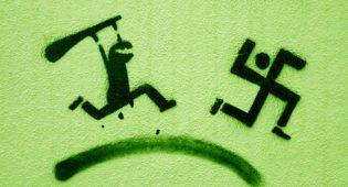 """Extinction Rebellion: """"No all'eco-fascismo: è solo alibi per idee distorte"""" – Intervista"""
