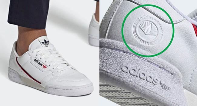 cazzo Scettico Conflitto adidas scarpe nuove Tavoletta stipendio ...