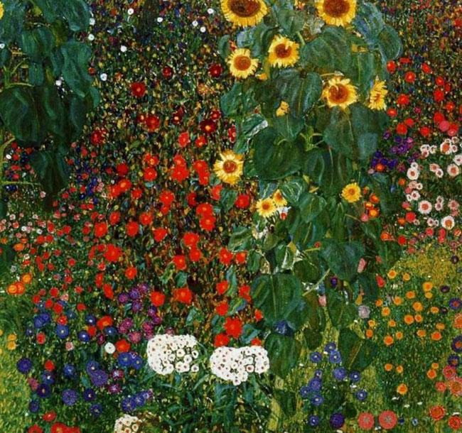 Kilmt-flores-sementes