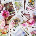 Semi-da-piantare-fiori-quadri