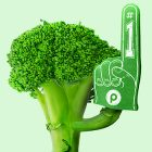 Dieta-vegetale-sistema-immunitario