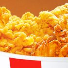 Nuggets-3d-KFC-no-animali-uccisi