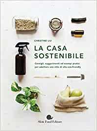 Livros de verão: 10 leituras para refletir sobre estilos de vida e sustentabilidade 27