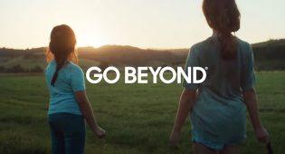 """Il primo spot di Beyond Meat va in tv: """"Andiamo oltre"""" – VIDEO"""