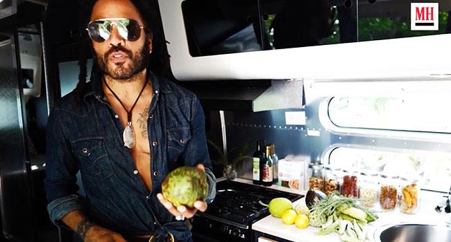 Lenny-kravitz-vegano