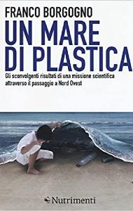 Livros sobre plástico: leitura e conselhos para uma vida sem plástico 16