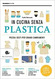 Livros sobre plástico: leitura e conselhos para uma vida sem plástico 19