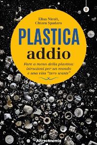 Livros sobre plástico: leitura e conselhos para uma vida sem plástico 18