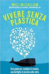 Livros sobre plástico: leitura e conselhos para uma vida sem plástico 20
