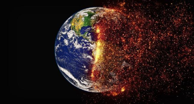 Gli Stati Uniti rientreranno nell'accordo sul clima di Parigi