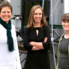 Un'alternativa alla plastica che deriva dal metano a impatto zero