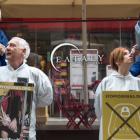 12800 supermercati italiani dicono no al foie gras