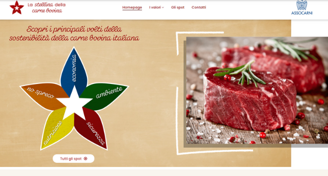Greenpeace 252 milioni dall'UE per pubblicizzare carne e prodotti caseari