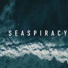 Seaspiracy_recensione