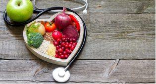 coronavirus dieta plant based