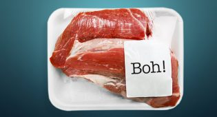 Etichettature-carne-italia